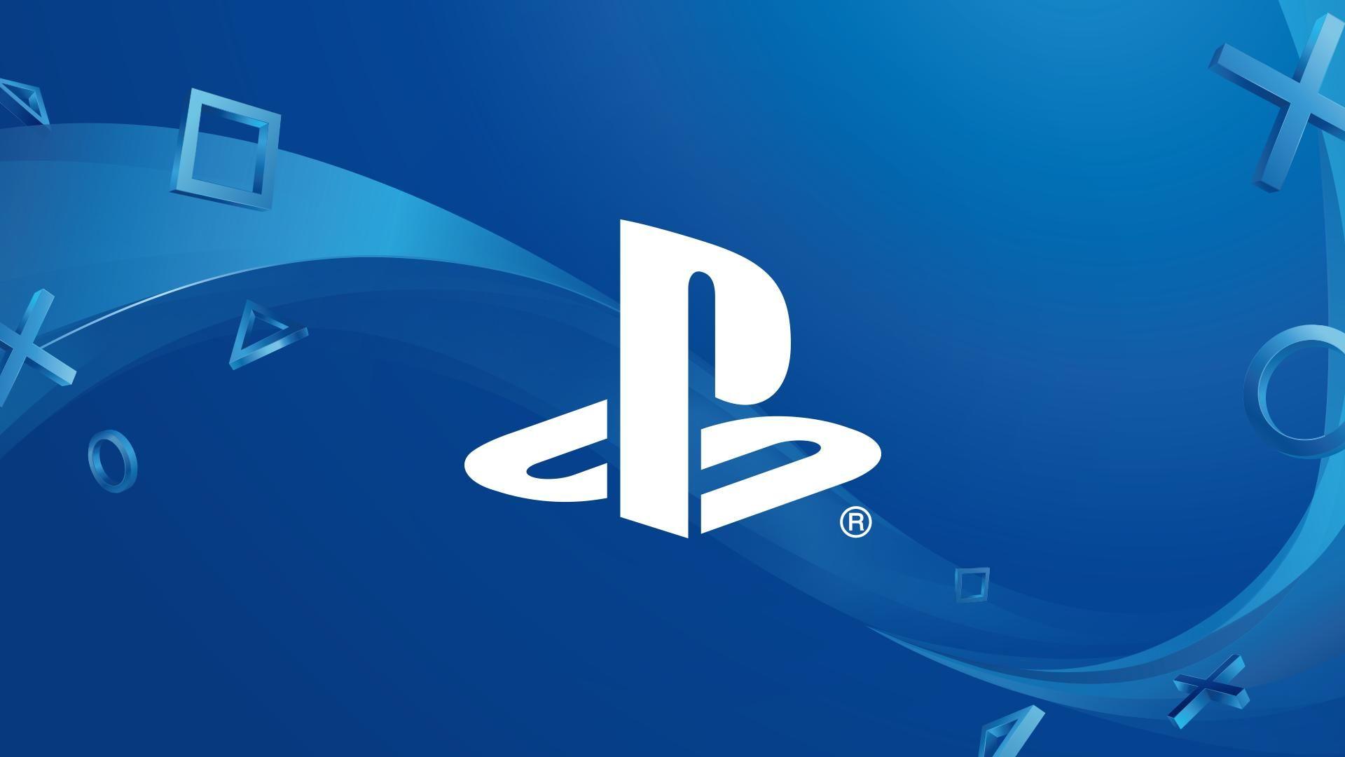 索尼宣布PS5将在2020年末发售