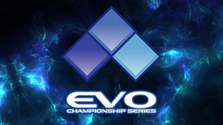 EVO 2019决赛重点视频汇总