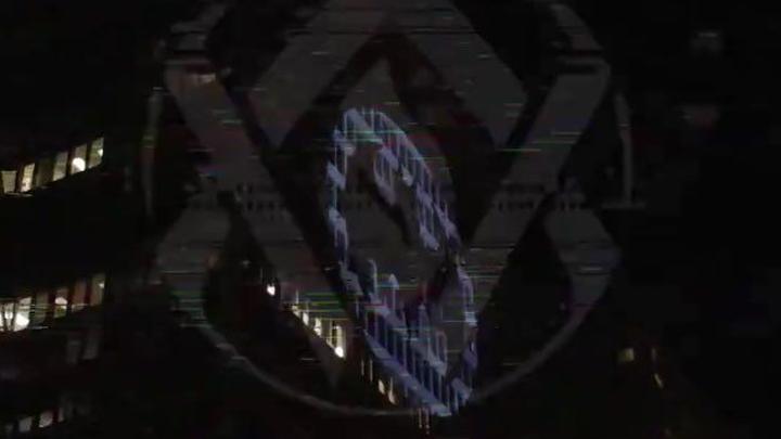 华纳蒙特利尔庆祝《蝙蝠侠》80周年 《阿卡姆》系列或推出新作