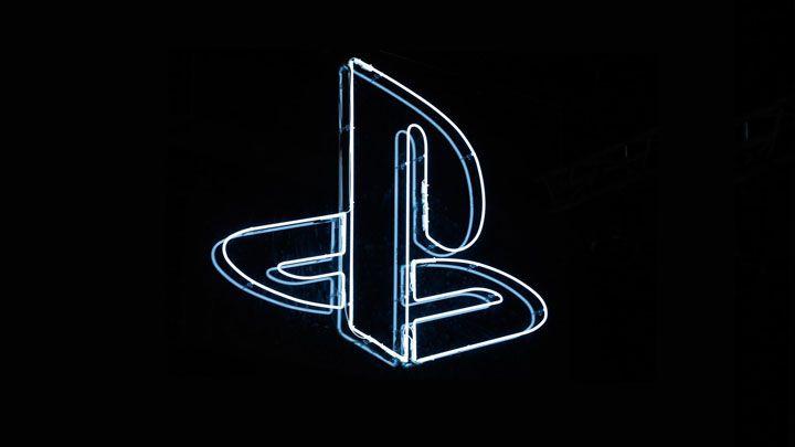 PS5官方情报曝光:内置固态硬盘