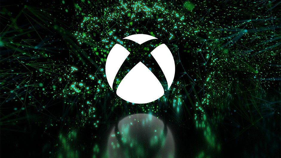 传闻:微软E3发布会将公布新主机