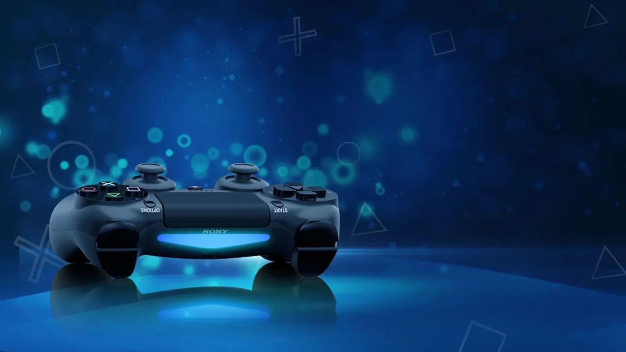 PS4与PS5读盘速度官方对比视频 PS5快10倍!