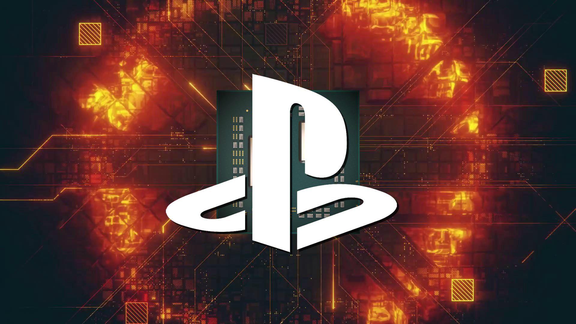 PS5新特性揭秘:手柄升级 游戏可只安装一部分