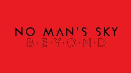 《无人深空Beyond》将于今年夏季免费更新 更多在线元素