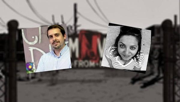 《Nongünz》西班牙发行商倒闭 签订虚假劳动合同