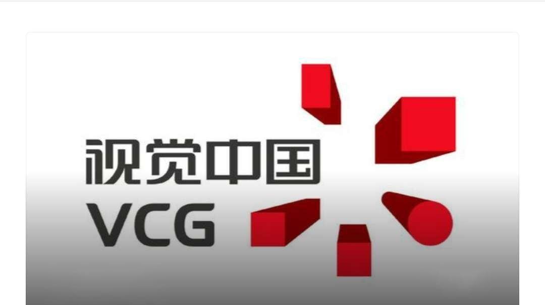 """律协知识产权专业委员会协谈""""视觉中国""""事件"""