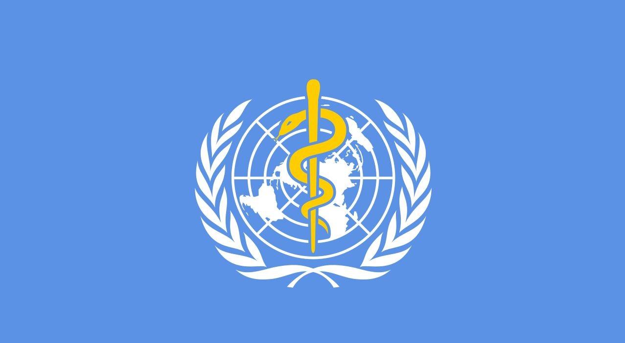 """世界卫生组织正式认定""""游戏成瘾""""为一种精神疾病"""