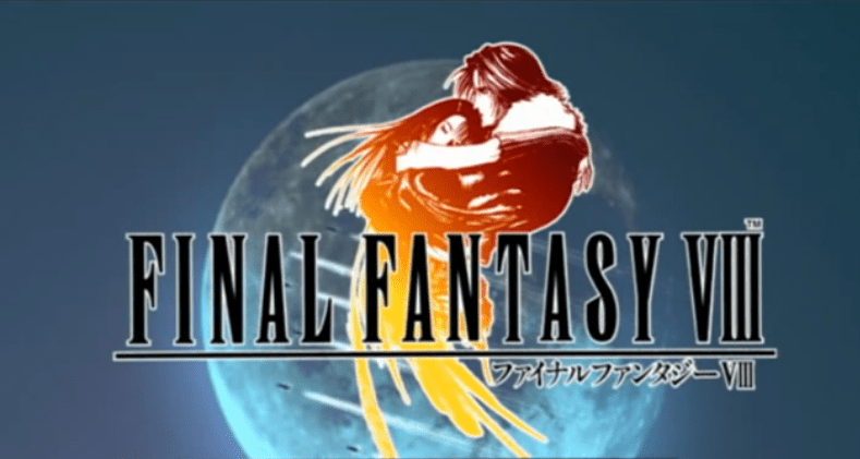 Square Enix有意将过去经典作品数字化 正在探索可能性