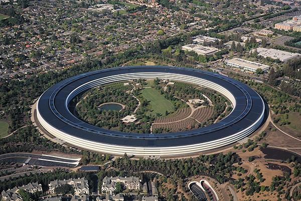 蘋果設計師Jony Ive離職 將開辦自己的新公司