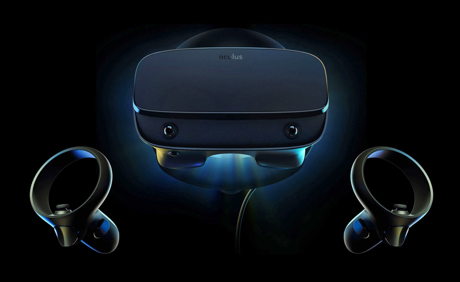 传闻:《细胞分裂》与《刺客信条》或将推出Oculus独占新作
