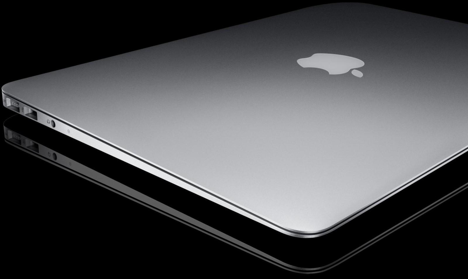 macOS微小更新  修复视频会议软件Zoom 摄像头安全漏洞