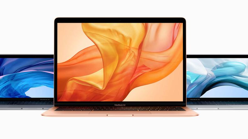 macOS Mojave 10.14. 6 第五个开发者测试版发布 主要修复bug