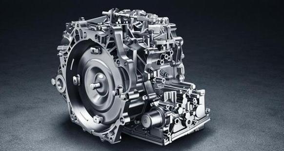 亚迪秦燃油版曝光:国六排放标准1.5L+CVT变速箱