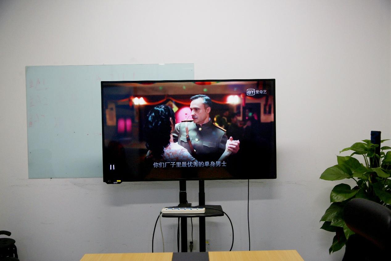爱奇艺电视果5S评测:支持DRM硬解带来的好莱坞高清4K影视享受