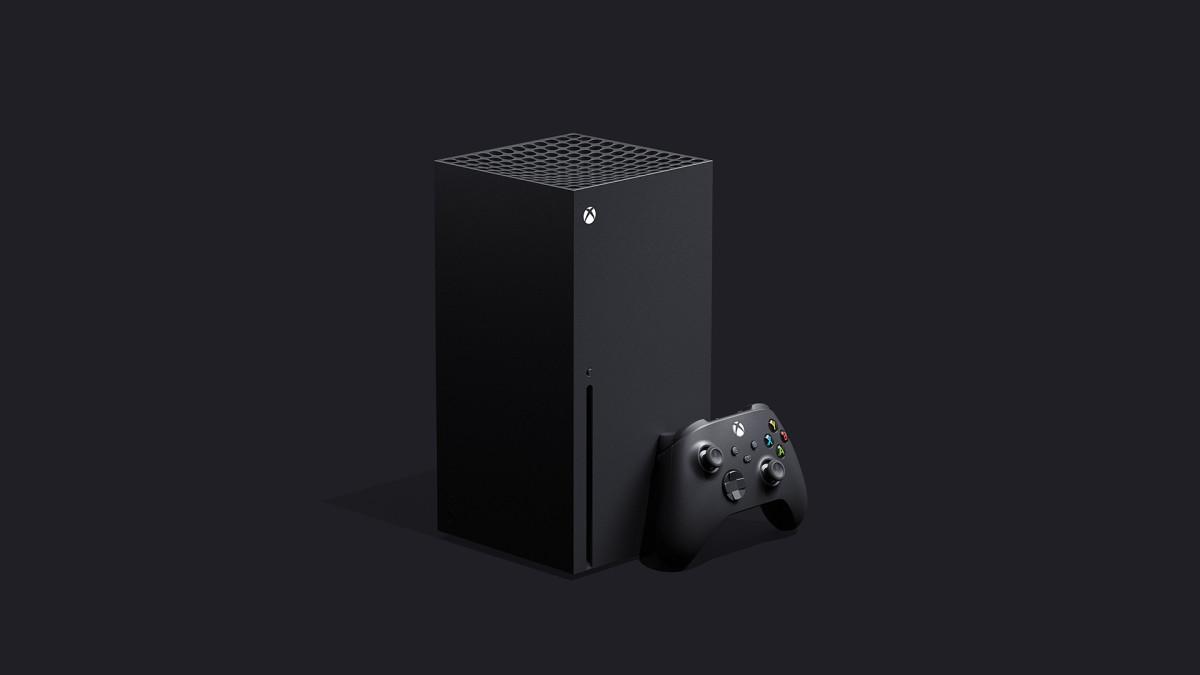微软公开Xbox Series X部分硬件规格 GPU达到12TFLOPS浮点性能