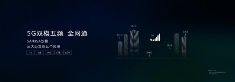 首发搭载神U麒麟820,荣耀30S欲加速5G普及